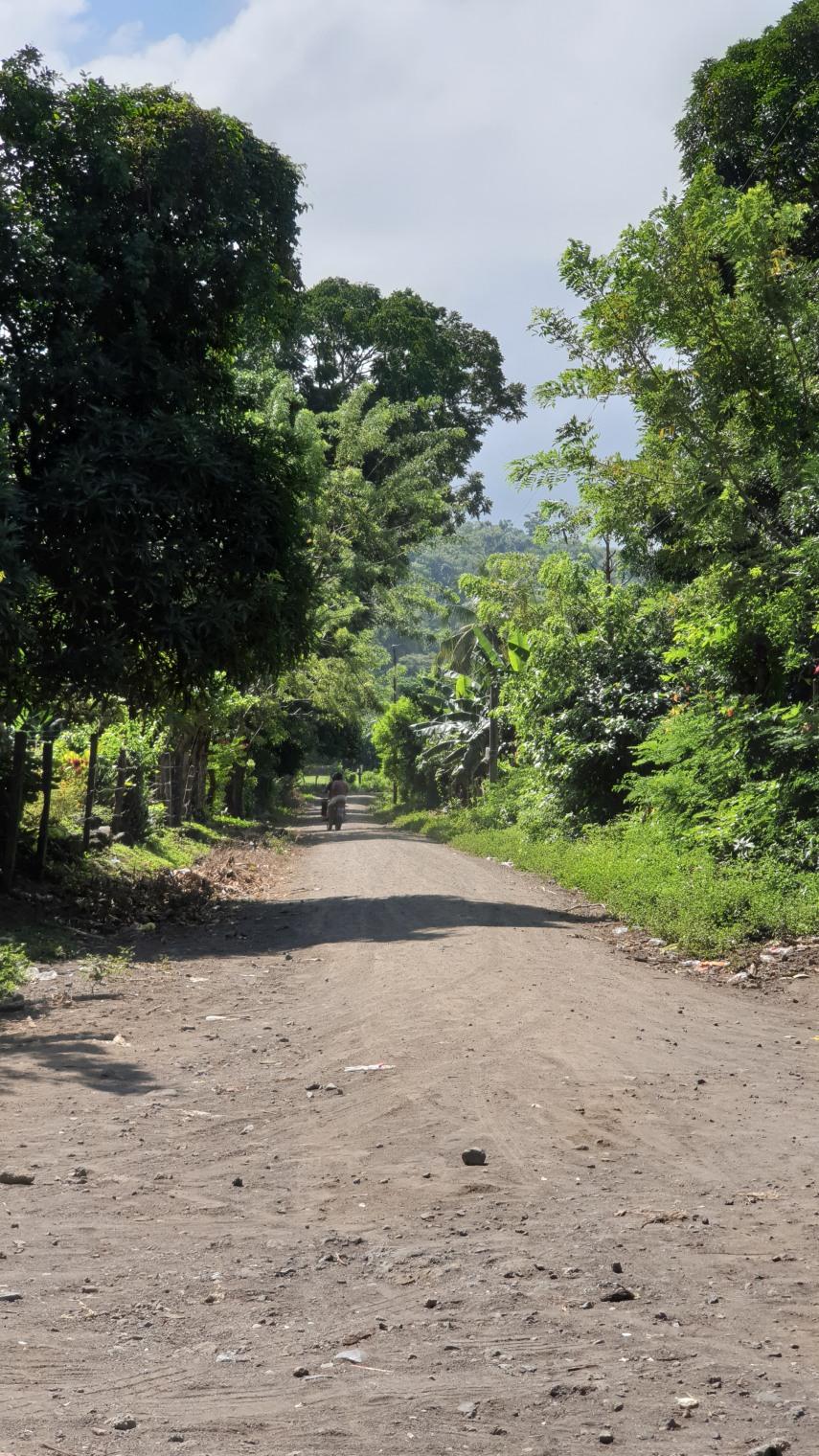 NikaraguaKostaryka366