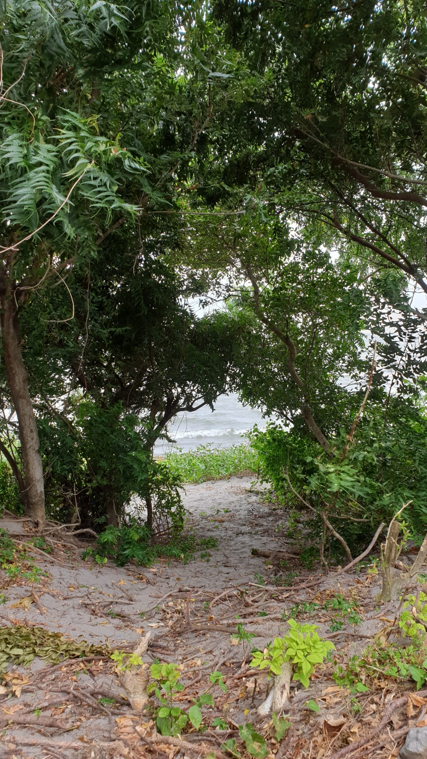 NikaraguaKostaryka383