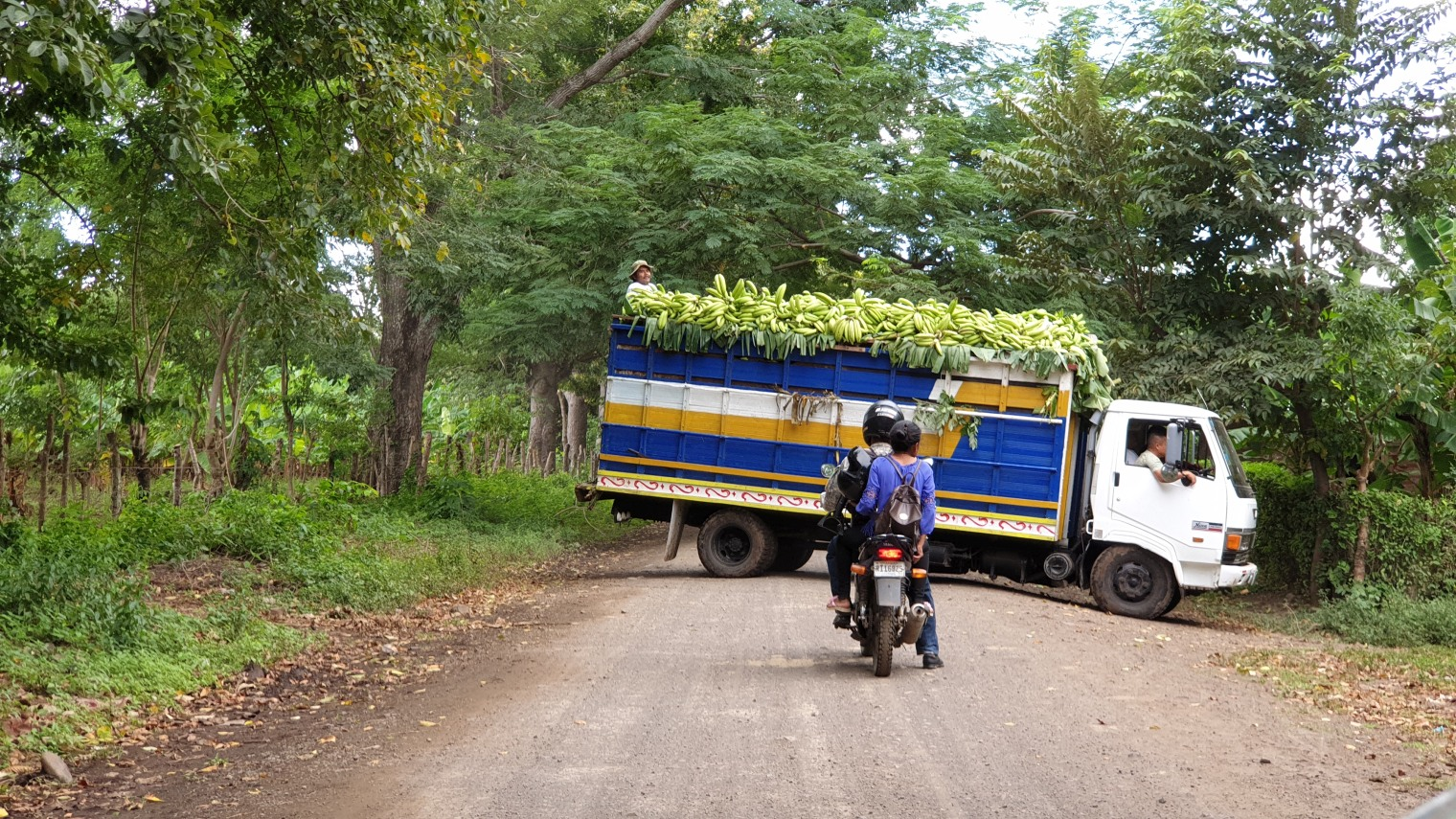 NikaraguaKostaryka388