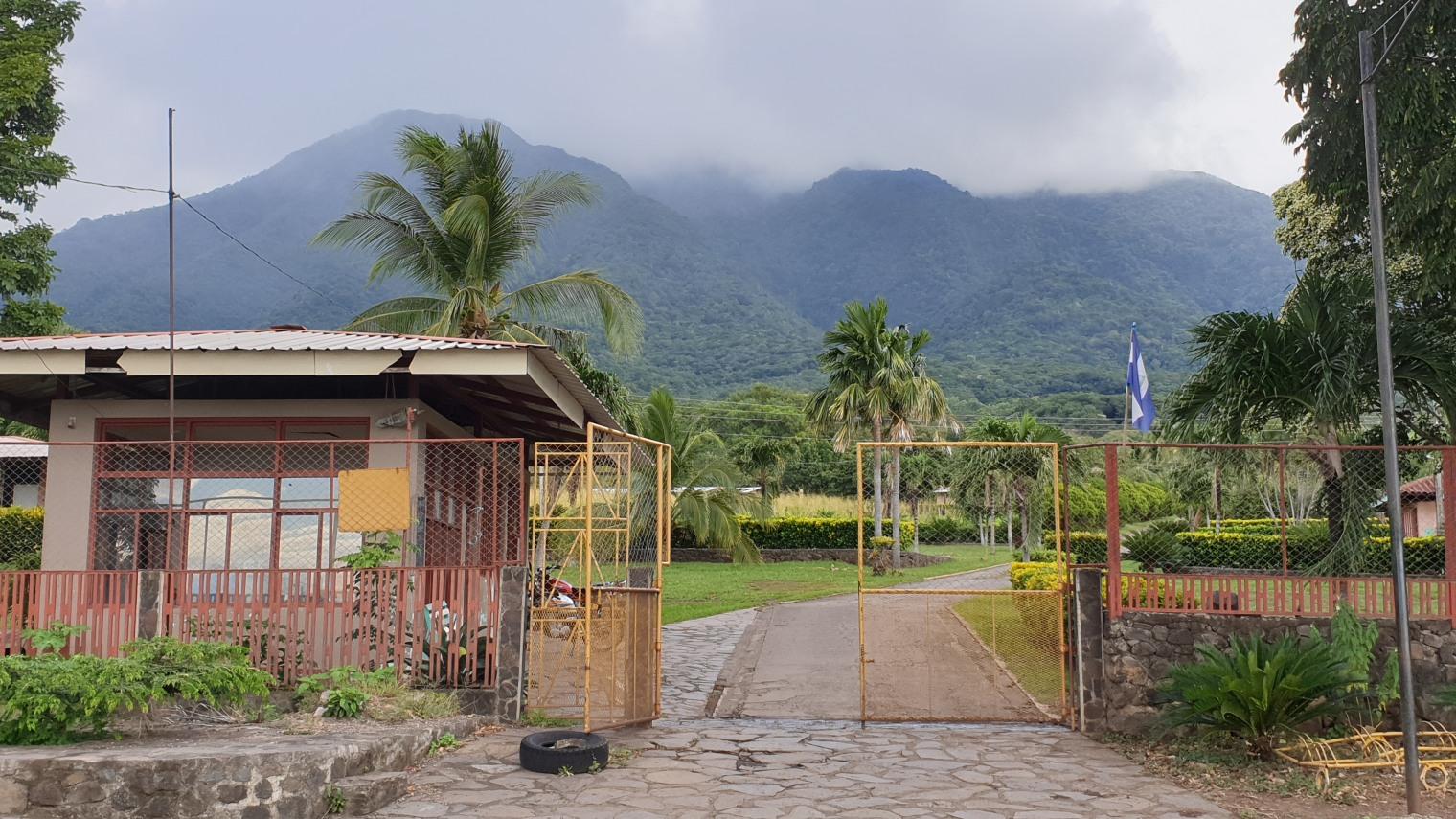 NikaraguaKostaryka391