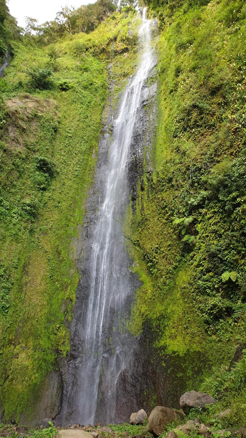 NikaraguaKostaryka423
