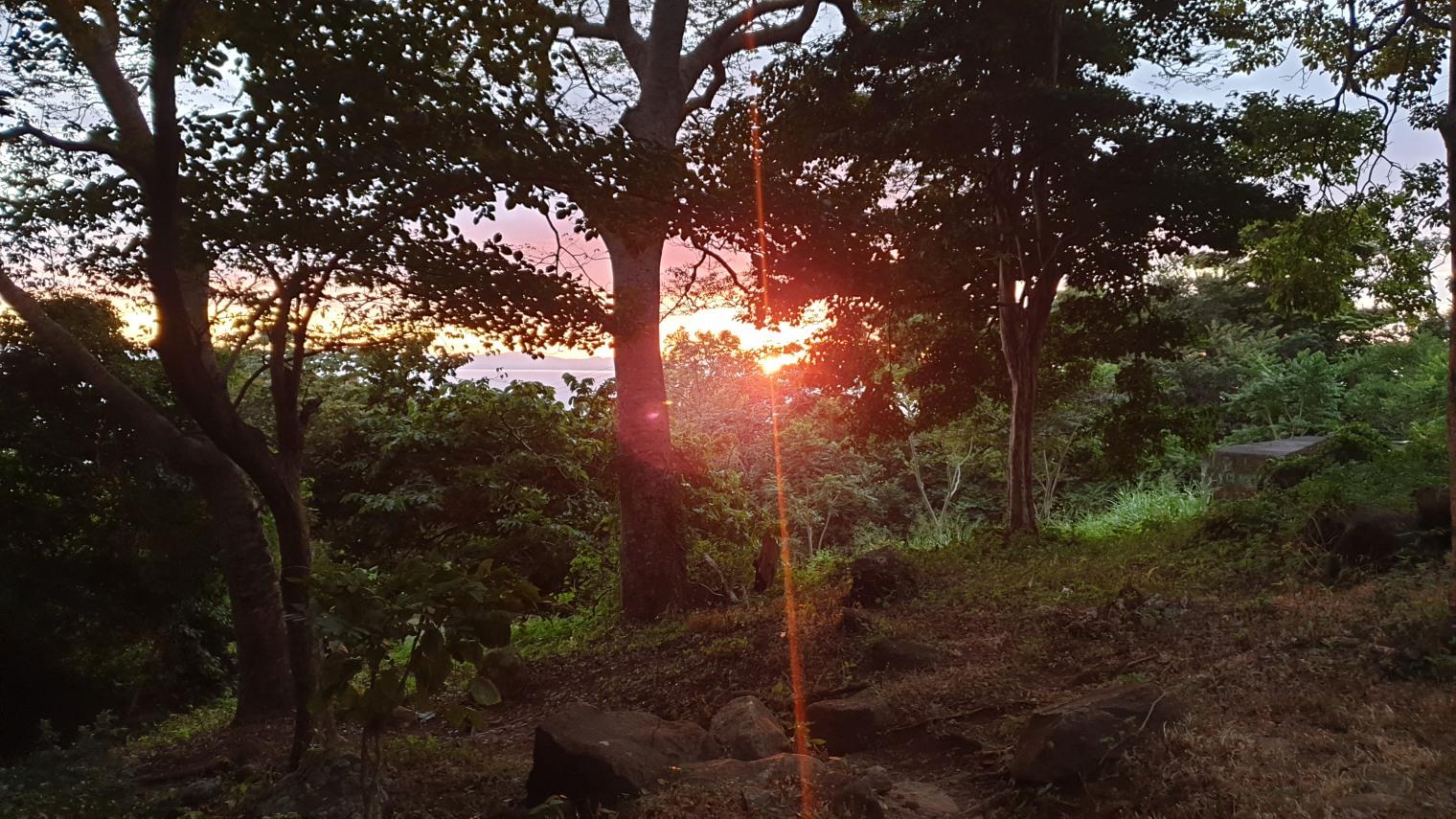 NikaraguaKostaryka425
