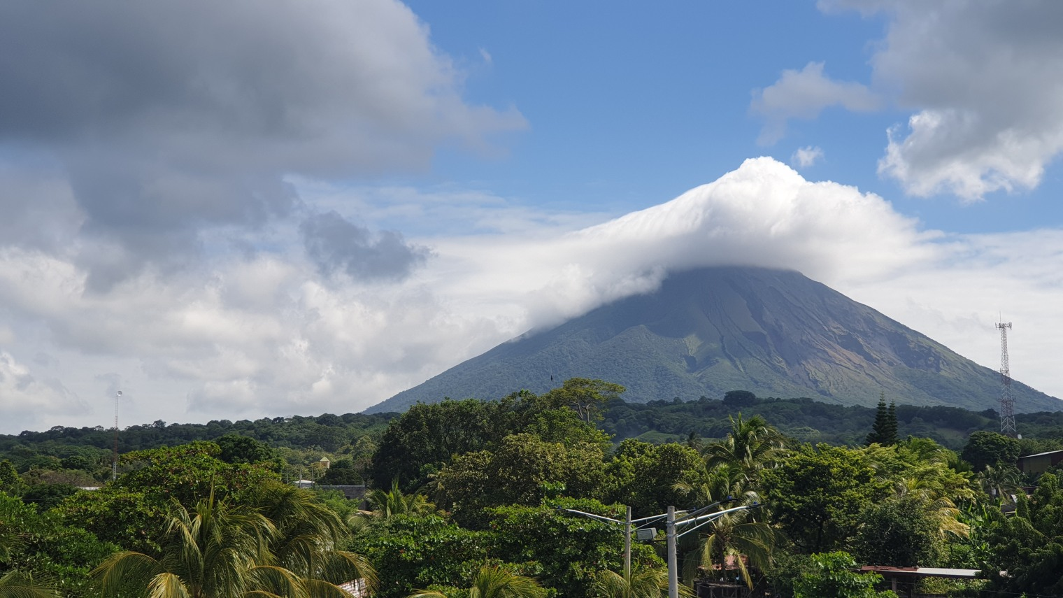 NikaraguaKostaryka430