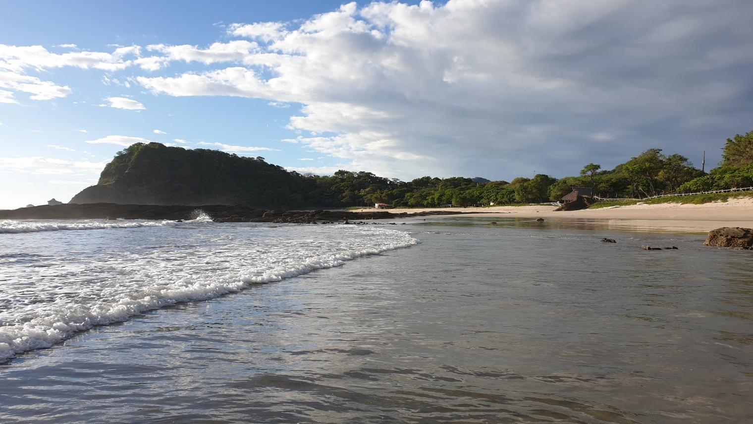 NikaraguaKostaryka458