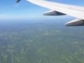 NikaraguaKostaryka052