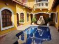 NikaraguaKostaryka062