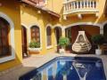 NikaraguaKostaryka063