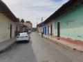 NikaraguaKostaryka066