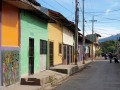 NikaraguaKostaryka067