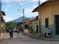 NikaraguaKostaryka068