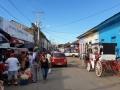 NikaraguaKostaryka070