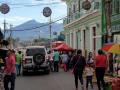 NikaraguaKostaryka087