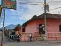 NikaraguaKostaryka092