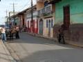 NikaraguaKostaryka094
