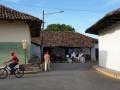 NikaraguaKostaryka105