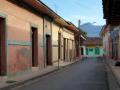 NikaraguaKostaryka106