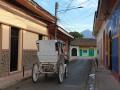 NikaraguaKostaryka107