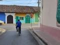 NikaraguaKostaryka109