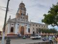NikaraguaKostaryka113