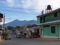 NikaraguaKostaryka116
