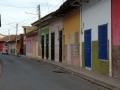 NikaraguaKostaryka119