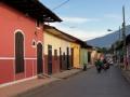 NikaraguaKostaryka120