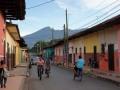 NikaraguaKostaryka121