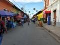 NikaraguaKostaryka122