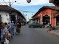 NikaraguaKostaryka123