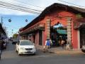 NikaraguaKostaryka124