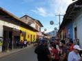 NikaraguaKostaryka125