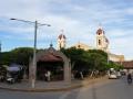 NikaraguaKostaryka126