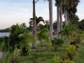 NikaraguaKostaryka135