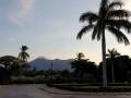 NikaraguaKostaryka137