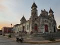 NikaraguaKostaryka139
