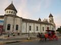 NikaraguaKostaryka141