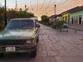 NikaraguaKostaryka143