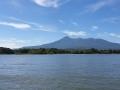 NikaraguaKostaryka151
