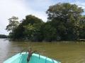 NikaraguaKostaryka153