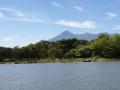 NikaraguaKostaryka155