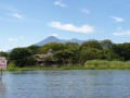 NikaraguaKostaryka181