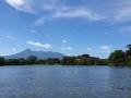 NikaraguaKostaryka184