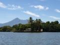 NikaraguaKostaryka205