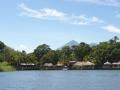 NikaraguaKostaryka217