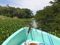 NikaraguaKostaryka219