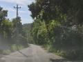 NikaraguaKostaryka231