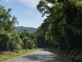 NikaraguaKostaryka232