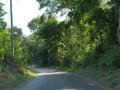 NikaraguaKostaryka234