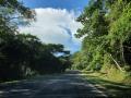 NikaraguaKostaryka269