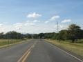 NikaraguaKostaryka271